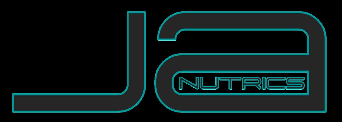 J.A. Nutrics