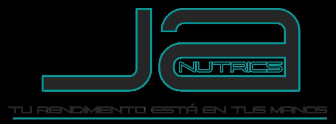 Javi Aoiz Nutrics
