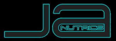 Javi Aoiz Nutrics – Nutrición deportiva